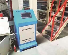 mi克zhong控制器的测量及优点